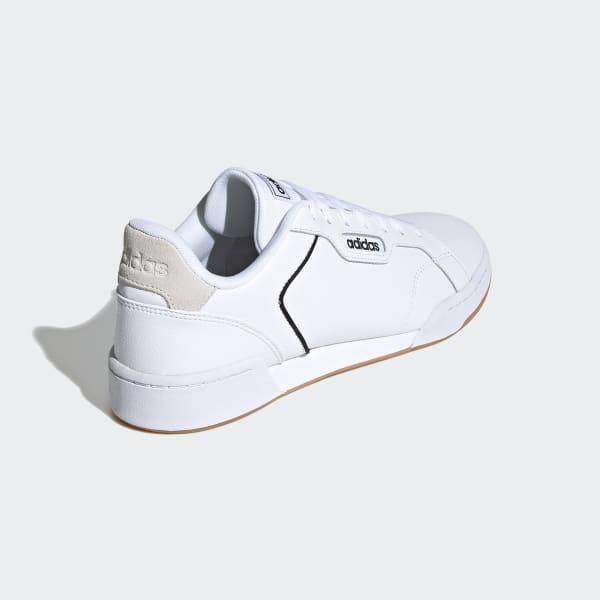 Roguera_Shoes_Leyko_FW3763_FW3763_05_standard