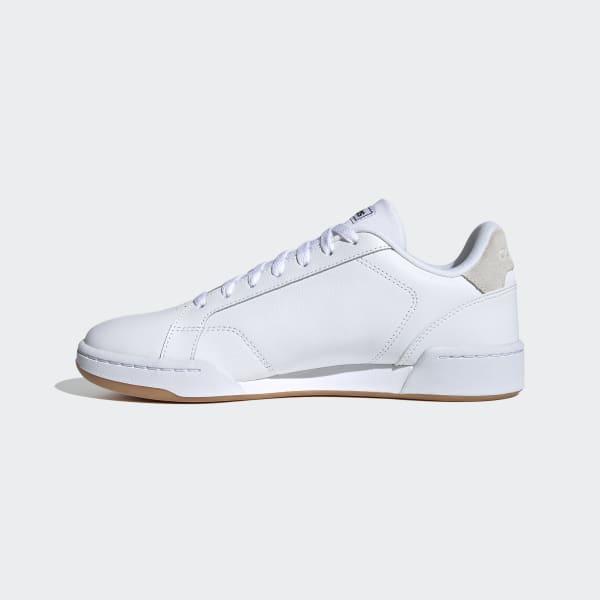 Roguera_Shoes_Leyko_FW3763_FW3763_06_standard