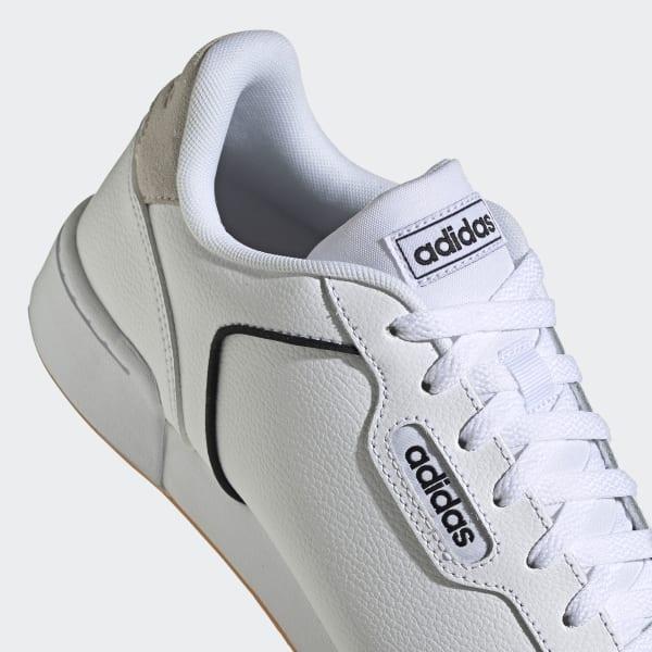 Roguera_Shoes_Leyko_FW3763_FW3763_41_detail