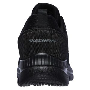 SKECHERS_12606__[_CL__IDX4_BBK]_1908021356
