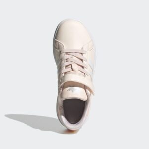 Tenis_Grand_Court_Rosa_FW4937_FW4937_02_standard_hover