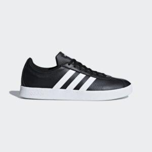 VL_Court_2.0_Shoes_Mayro_B43814_B43814_01_standard