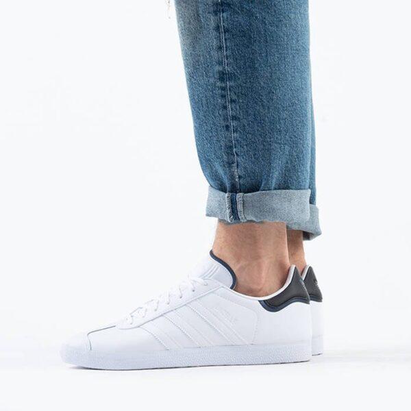 eng_pl_adidas-Originals-Gazelle-FU9666-33392_1