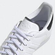 eng_pl_adidas-Originals-Gazelle-FU9666-33392_6
