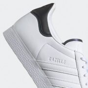eng_pl_adidas-Originals-Gazelle-FU9666-33392_7