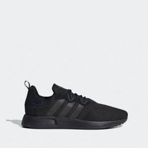 eng_pl_adidas-Originals-X_PLR-S-FW4199-33683_2