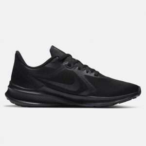 nike-wmns-downshifter-10