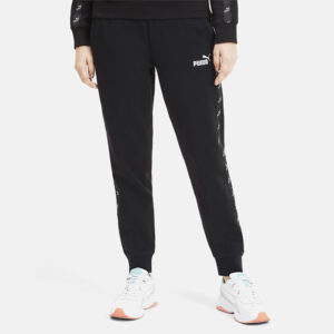 puma-amplified-pants-fl-cl-p