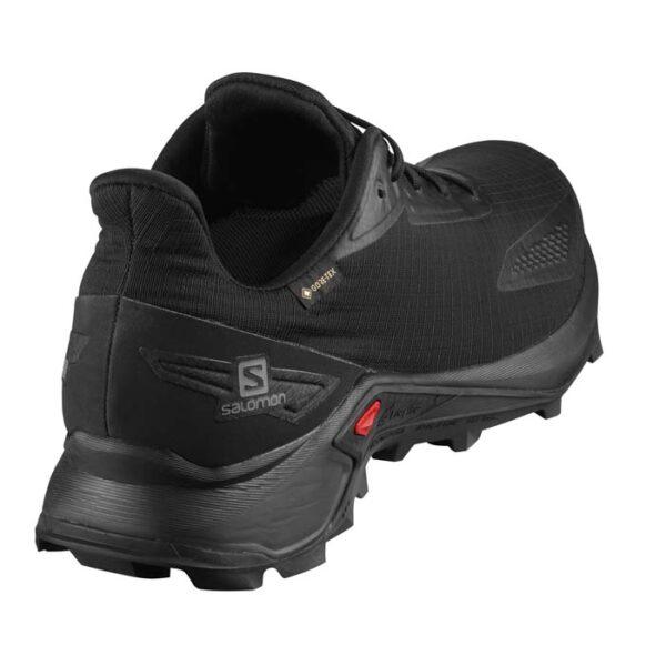 salomon-411053-trail-running-shoes-alphacross-blast-gtx-black-mustshoes-greece-galatsi-5