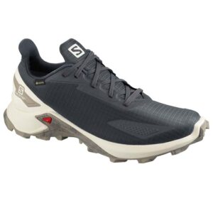 salomon-411054-trail-running-shoes-alphacross-blast-gtx-ebony-vanilla-mustshoes-greece-galatsi-1