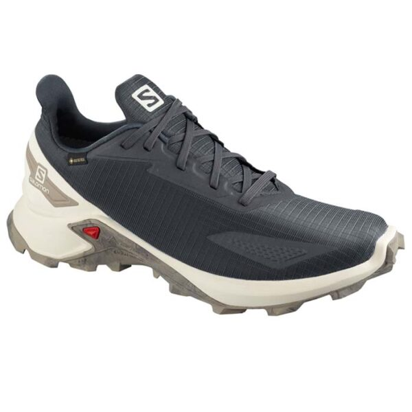 salomon-411054-trail-running-shoes-alphacross-blast-gtx-ebony-vanilla-mustshoes-greece-galatsi-1