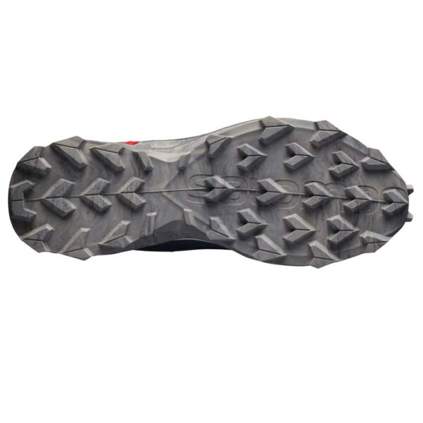 salomon-411054-trail-running-shoes-alphacross-blast-gtx-ebony-vanilla-mustshoes-greece-galatsi-3