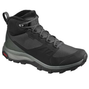 salomon-411100-winter-shoes-outsnap-cswp-black-mustshoes-greece-galatsi-1_0