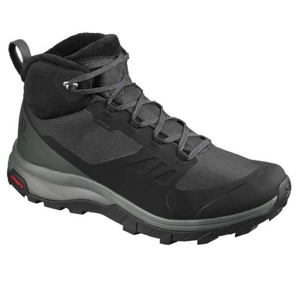 salomon-411100-winter-shoes-outsnap-cswp-black-mustshoes-greece-galatsi-1_0
