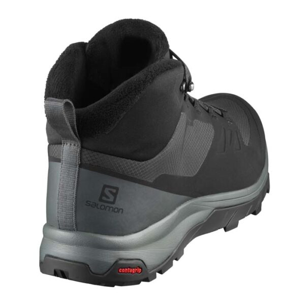 salomon-411100-winter-shoes-outsnap-cswp-black-mustshoes-greece-galatsi-5