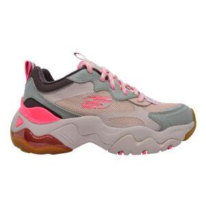 skechers-FW20-sneaker-dlits-3-0-air-fantastic-vision-pink-grey-women-149085-PKGY-1-1000x1000
