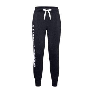under-armour-women-s-rival-fleece-shine-joggers-1356412-1