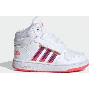 20200713140117_adidas_hoops_2_0_mid_fw7609