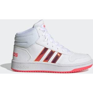 20200717150019_adidas_hoops_2_0_mid_fw7610