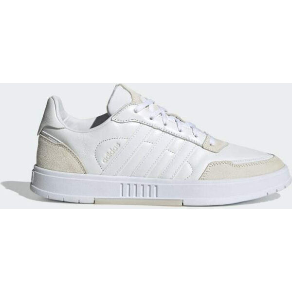20200723132609_adidas_courtmaster_fw2890