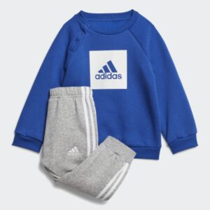 3-Stripes_Fleece_Jogger_Set_Mple_GD3928_01_laydown