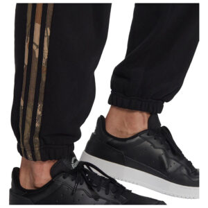 ADIDAS_GD5948__[_CL__IDX3_BLACK]_2006221458