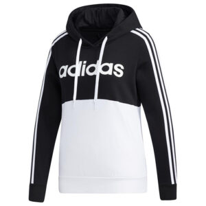 ADIDAS_GL6302__[_CL__IDX1_BLACK!WHITE]_2007310833