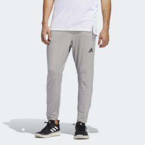 City_Studio_Fleece_Pants_Grey_GE3407_21_model