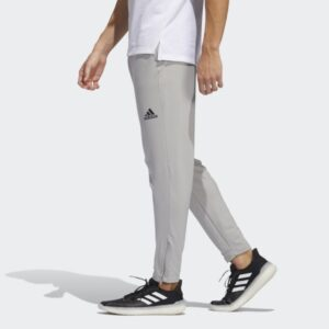 City_Studio_Fleece_Pants_Grey_GE3407_22_model