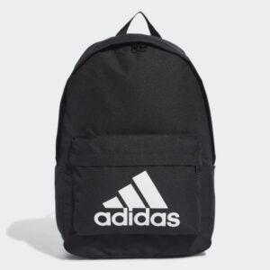 Classic_Big_Logo_Backpack_Mayro_FS8332_01_standard