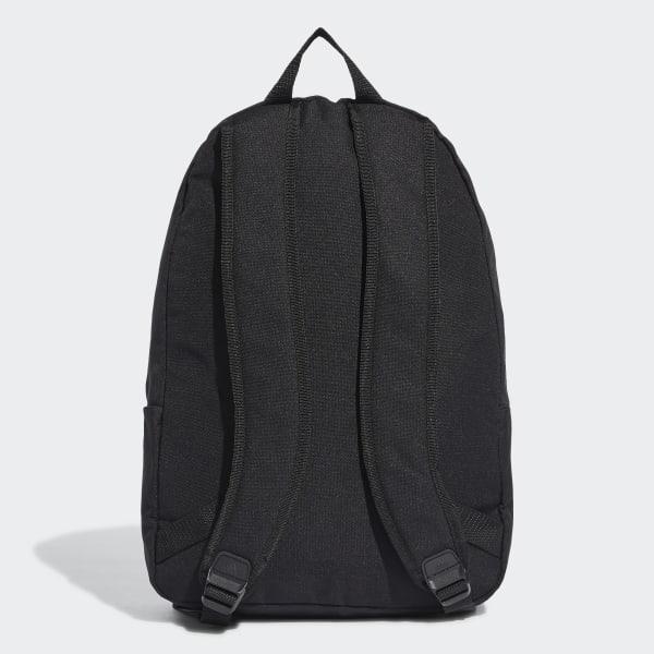 Classic_Big_Logo_Backpack_Mayro_FS8332_02_standard