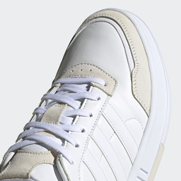 Courtmaster_Shoes_Leyko_FW2890_41_detail