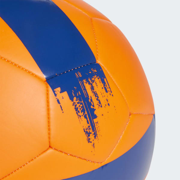 EPP_II_Club_Ball_Orange_FS0380_43_detail