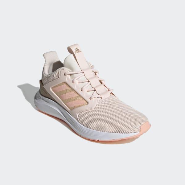 Energy_Falcon_X_Shoes_Roz_FW5803