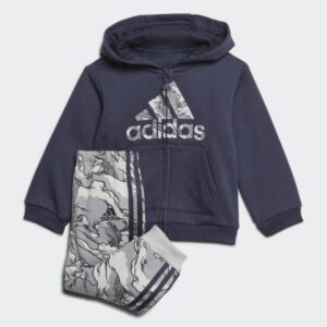 Fleece_Hooded_Jogger_Set_Mple_GE0007_01_laydown