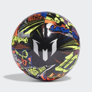 Messi_Club_Ball_Mple_FS0296