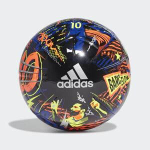 Messi_Club_Ball_Mple_FS0296_01_standard
