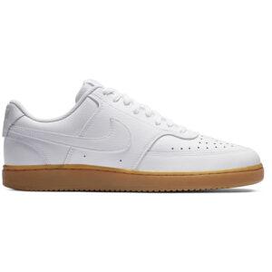 Nike-Court-Vision-Low-White-Gum