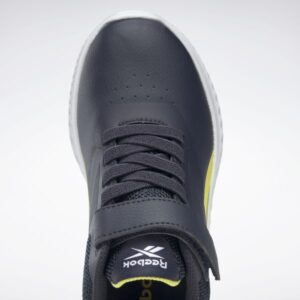 Reebok_Rush_Runner_3_Alt_Shoes_Blue_FV0401_41_detail