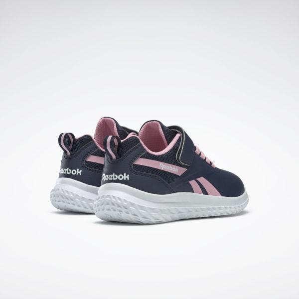 Reebok_Rush_Runner_3_Shoes_Blue_FV0398_04_standard