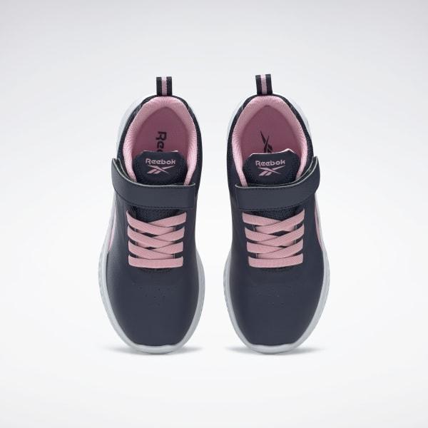 Reebok_Rush_Runner_3_Shoes_Blue_FV0398_06_standard_hover