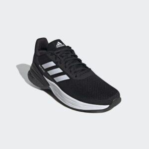 Response_SR_Shoes_Black_FX3625