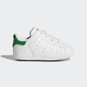 Stan_Smith_Shoes_Leyko_B24101_01_standard