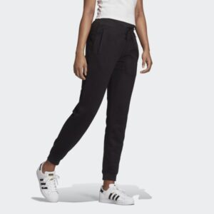 Track_Pants_Mayro_GD4296
