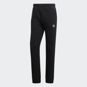 Trefoil_Essentials_Pants_Mayro_DV1574_01_laydown