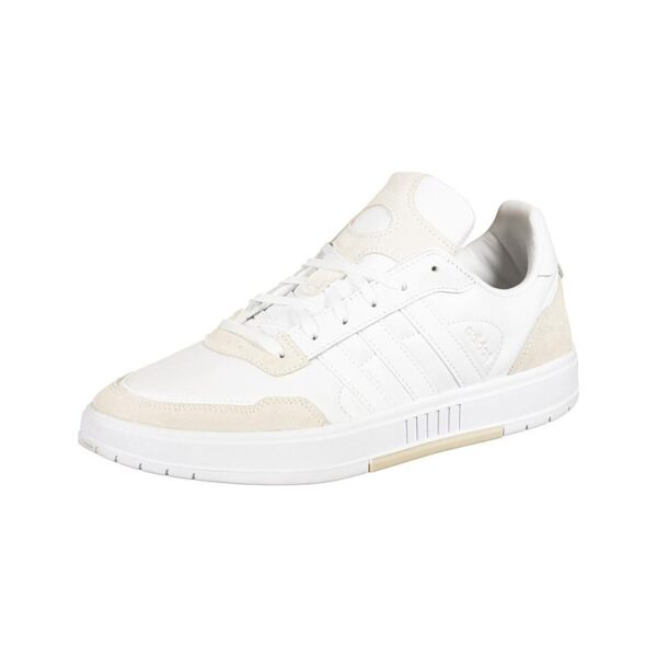 adidas-courtmaster-fw2890