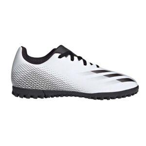 adidas-efiviko-papoutsi-podosfairoy-fw20-x-ghosted-4-tf-j-fw6801