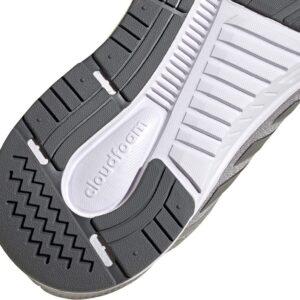 adidas-galaxy-5-fw5714 (1)
