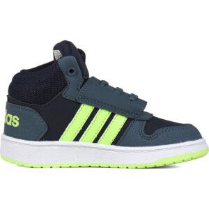 adidas-hoops-mid-20-fw4921