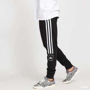 adidas-m-3s-tape-pants-102576_3